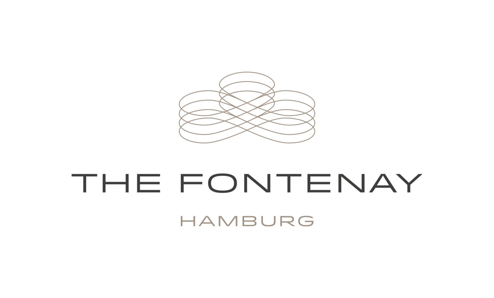 TheFontenay Logo
