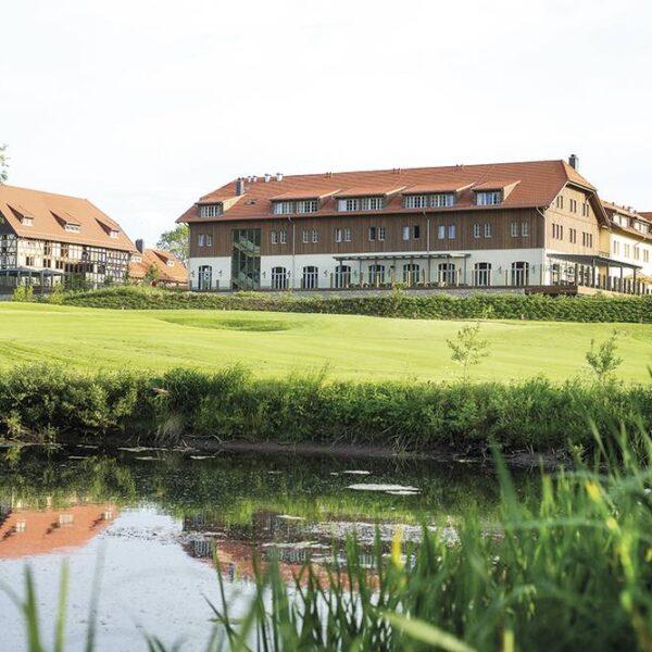 www.golfresort-weimarerland.de