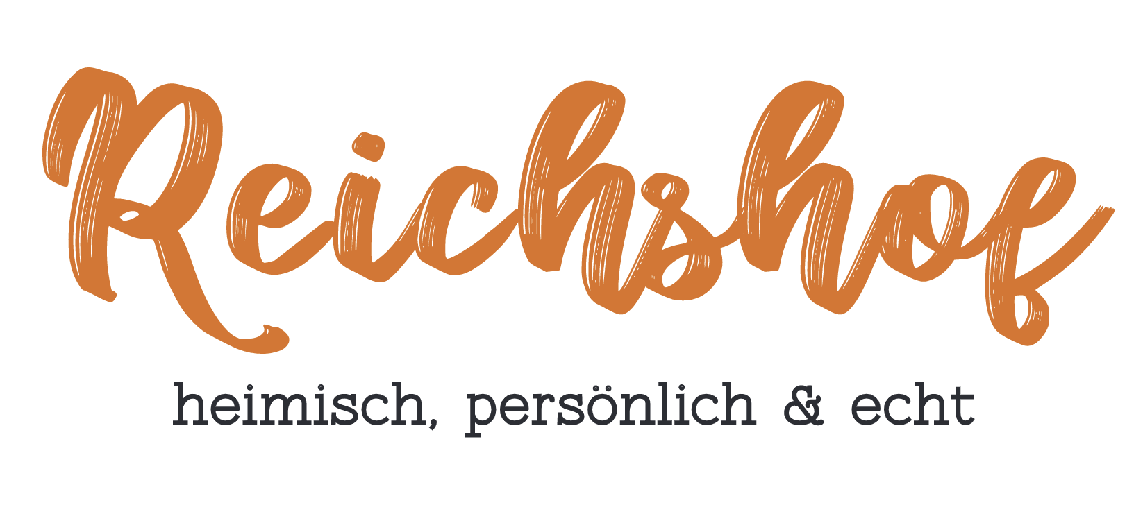Romantik Hotel Reichshof Norden Logo