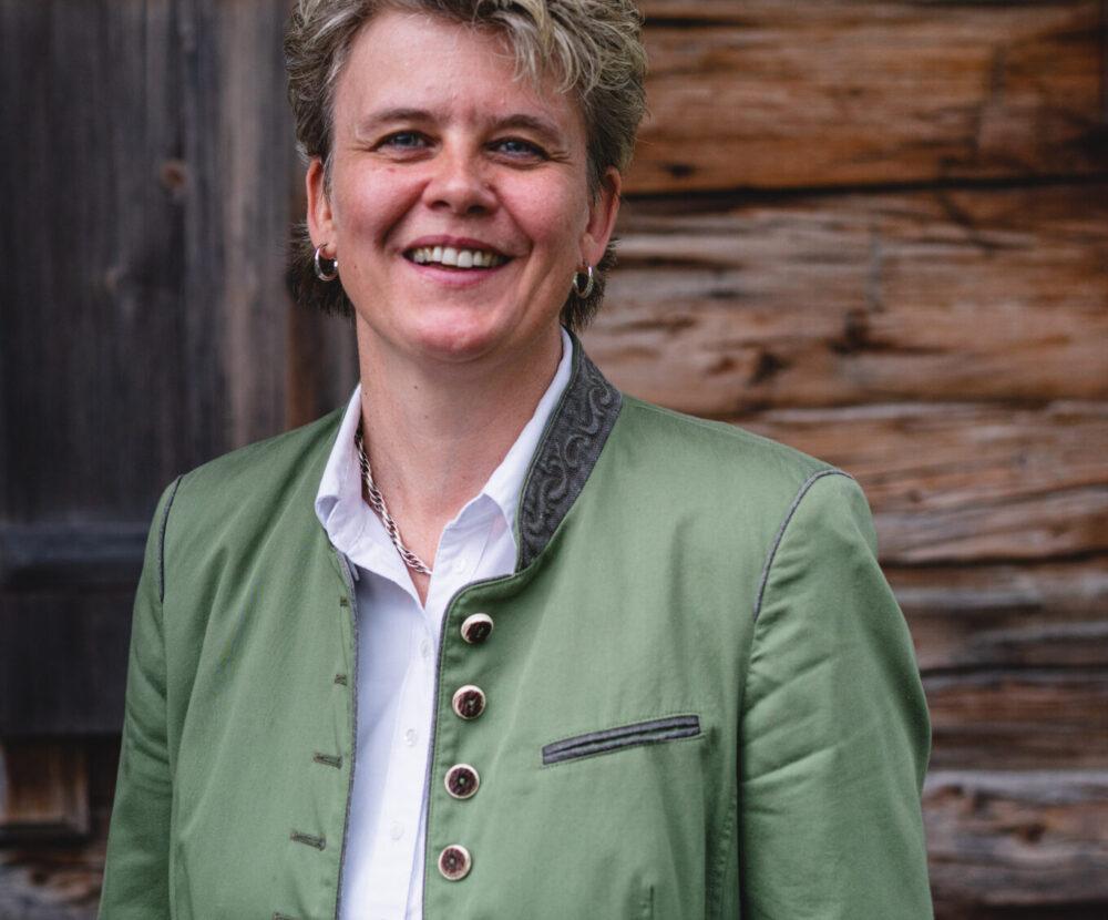 Daniela Böhm Egerner Höfe