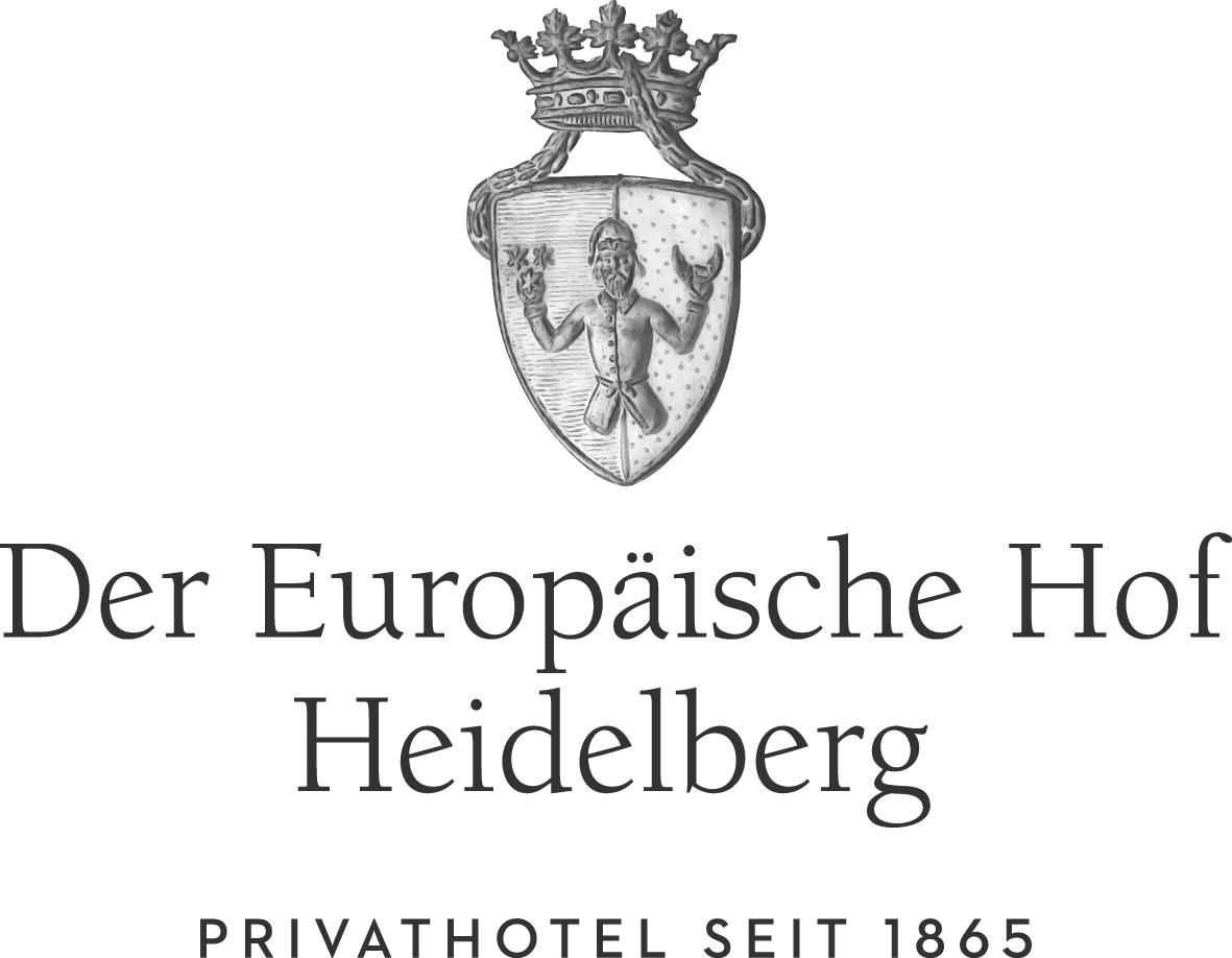 Europäischer Hof Logo