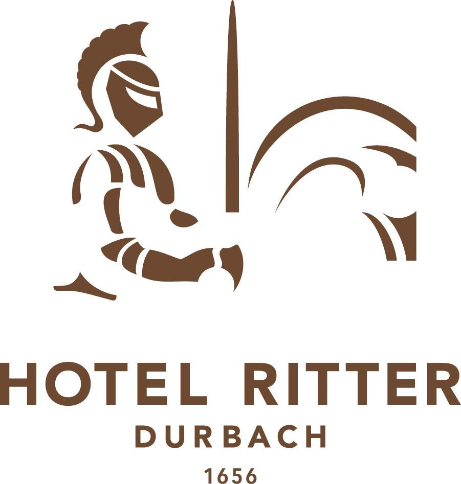 Hotel Ritter Durbach Logo