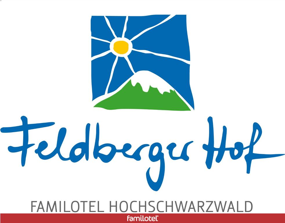 Logo Feldberger Hof