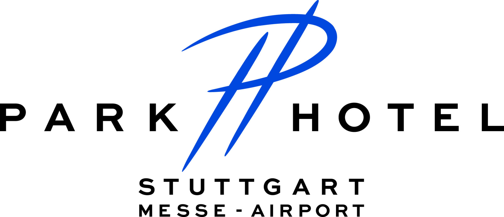 PH Stuttgart Logo
