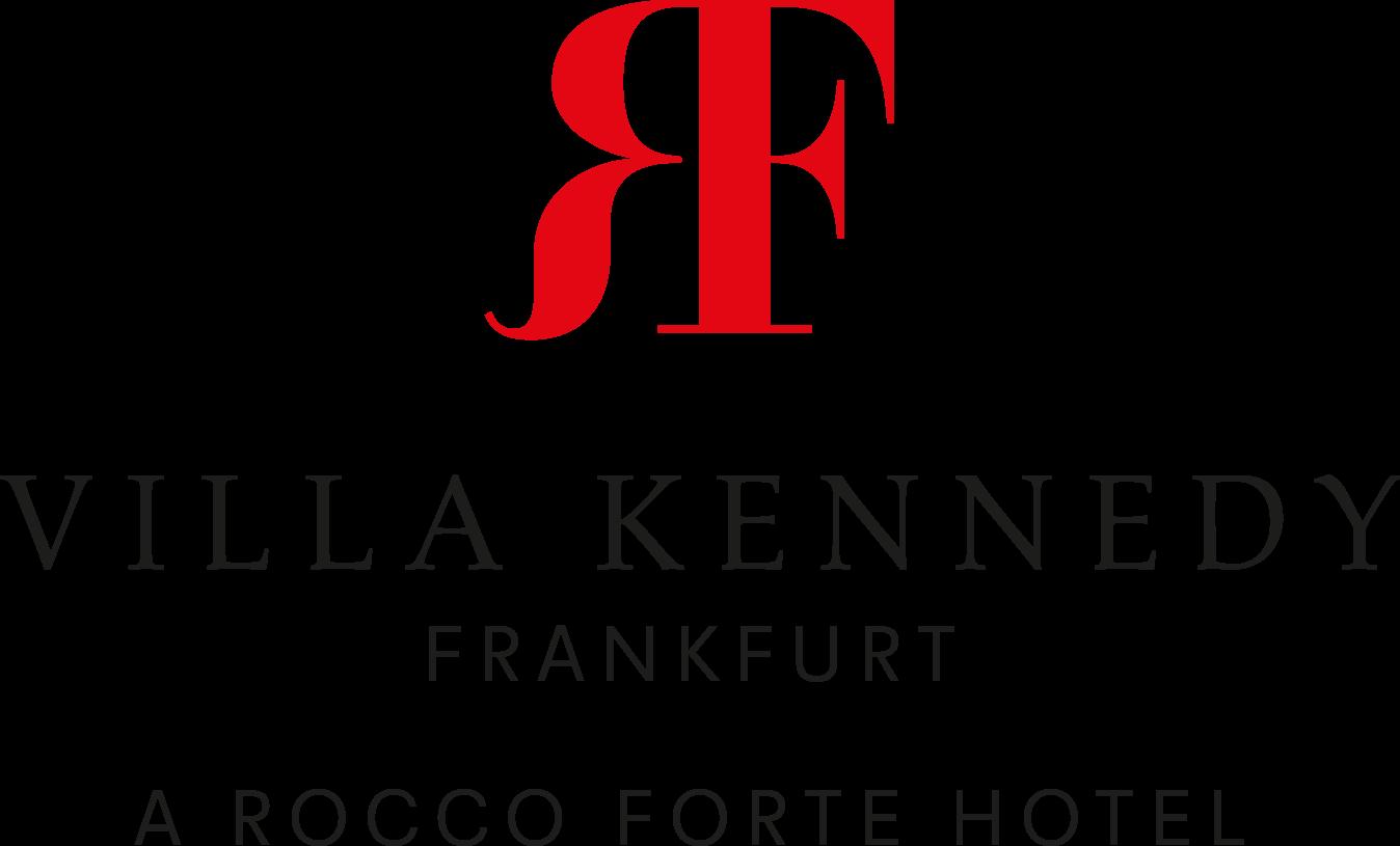 Villa Kennedy Rocco Forte RGB