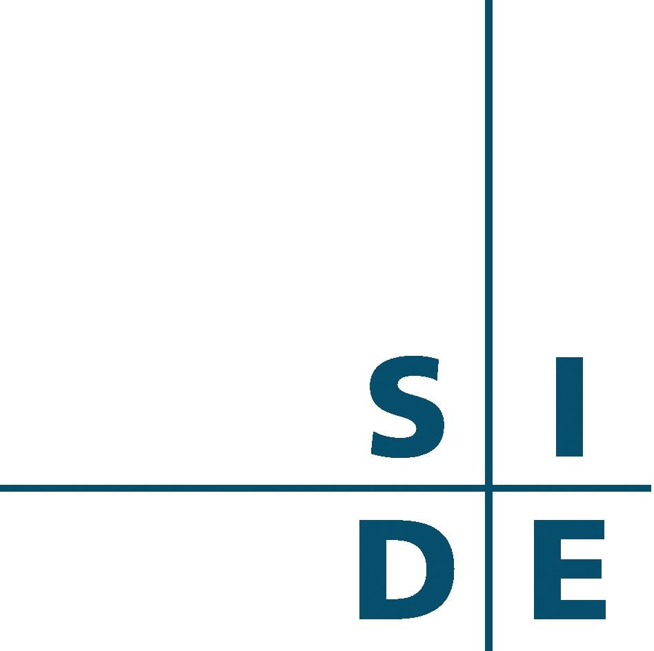 SIDE Hotel Logo