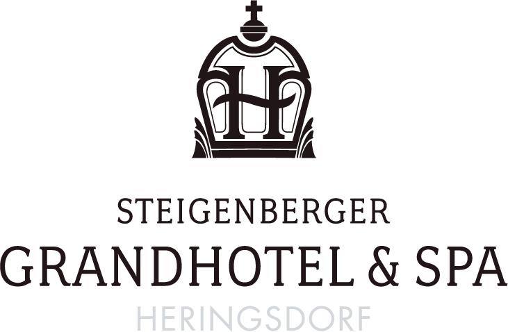 Steigenberger Grandhotel & Spa Heringsdorf RGB