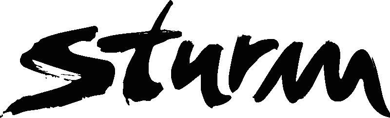 Biohotel Sturm Logo