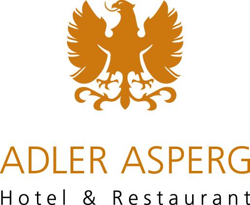 Adler Asperg Logo